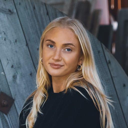 Josefine Jürgensen